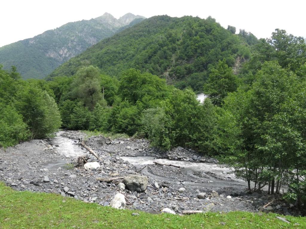 Batsara Reserve1