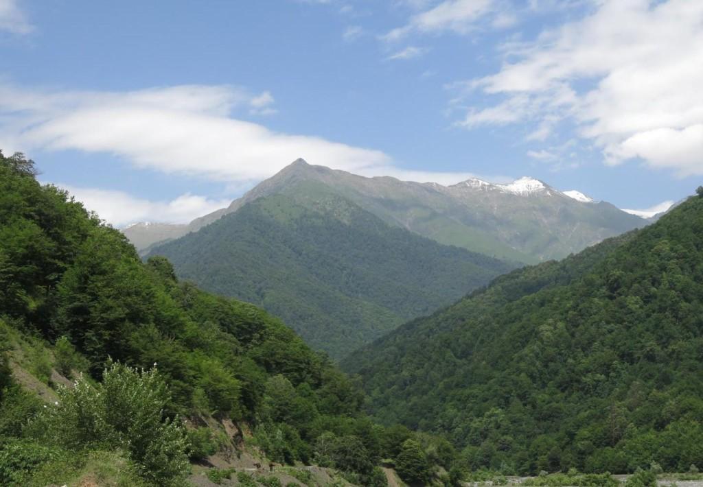 Batsara Reserve2