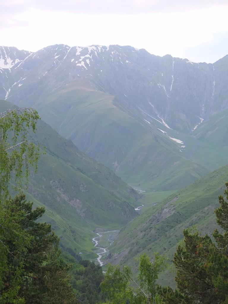 Gometsari Valley3